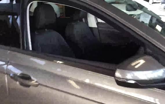 VW Polo TSi 95 Comfortline DSG 1,0