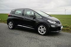 Opel Ampera-e Innovation aut.