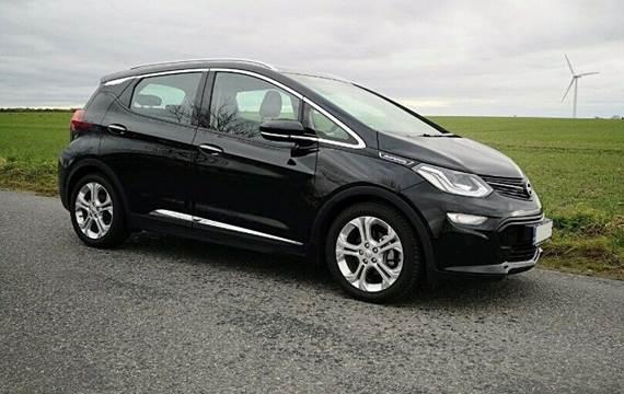 Opel Ampera-e Innovation aut.