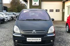 Citroën Xsara Picasso 8V 95 Advance