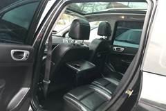 Peugeot 307 T6 HDi XS SW 7prs 2,0
