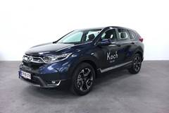 Honda CR-V VTEC Turbo Elegance 1,5