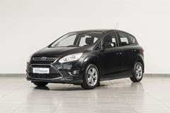 Ford C-MAX EcoBoost Trend  6g 1,0