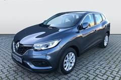 Renault Kadjar dCi 115 Zen 1,5