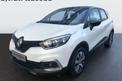 Renault Captur TCe 90 Urban 0,9