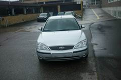 Ford Mondeo Ambiente 1,8
