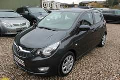Opel Karl Innovation 1,0