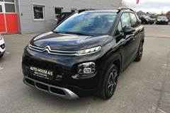 Citroën C3 Aircross PT 110 Iconic EAT6 1,2