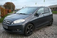 Honda FR-V Executive 1,8