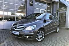 Mercedes B150 Sport aut. 1,5