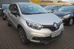 Renault Captur TCe 120 Zen 1,2