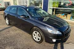 Peugeot 508 SW  HDI Active  Stc 1,6