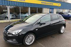 Opel Astra T 150 Innovation aut. 1,4