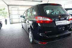 Ford Grand C-Max TDCi 120 Business 7prs 1,5