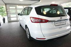 Ford S-MAX TDCi 150 Business aut. 7prs 2,0