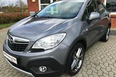 Opel Mokka CDTi 130 Enjoy eco 1,7