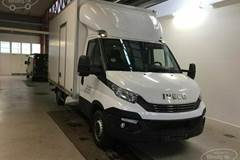Iveco Daily 35S16 4100mm Lad AG8 2,3