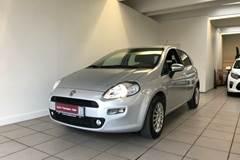 Fiat Punto MJT 85 Easy 1,3