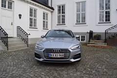 Audi A5 TFSi 190 Sport SB S-tr. 2,0