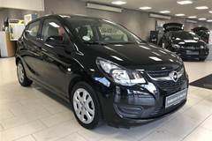 Opel Karl Enjoy  5d 1,0