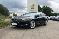Opel Insignia Sports Tourer  Turbo INNOVATION Start/Stop  Stc 6g Aut. 1,5