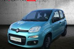 Fiat Panda TwinAir 60 Pop Air 0,9
