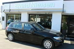BMW 116i 1,5