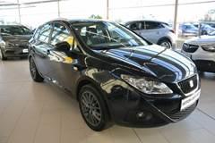 Seat Ibiza TSi 105 Style ST eco 1,2