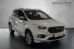 Ford Kuga SCTi 182 Vignale aut. AWD 1,5