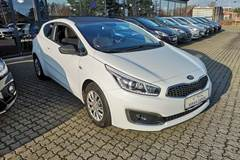Kia ProCeed CVVT Attraction 1,4