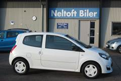 Renault Twingo dCi 75 Authentique ECO2 1,5