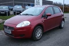 Fiat Grande Punto Dynamic 1,4