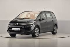 Citroën Grand C4 Picasso BlueHDi 150 Intensive 2,0