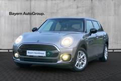 Mini Clubman Cooper 136 Essential Edition 1,5