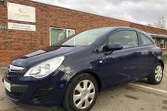 Opel Corsa 16V Enjoy aut. 1,2