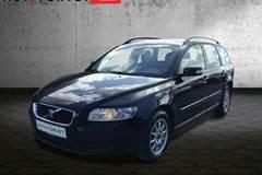 Volvo V50 D Momentum 1,6