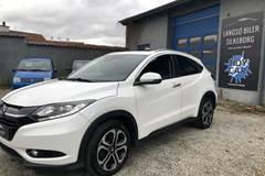Honda HR-V i-DTEC Executive 1,6