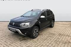 Dacia Duster dCi 110 Prestige 1,5