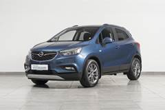 Opel Mokka X CDTI Innovation Start/Stop  5d 6g 1,6