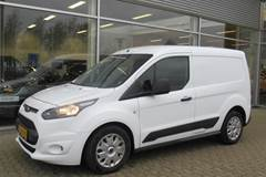 Ford Transit Connect 1,6 200 K  TDCi HP Trend  Van