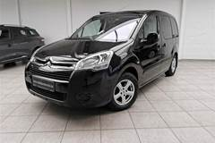 Citroën Berlingo 1,6 i 16V Multispace