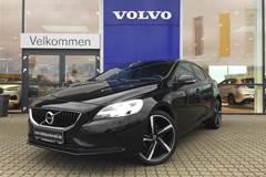 Volvo V40 D2 Eco Momentum  Stc 6g 2,0