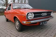 Audi 80 LS 1,5