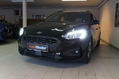 Ford Focus EcoBoost ST-Line stc. aut. 1,5