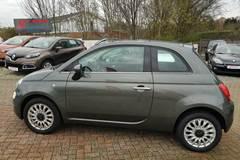 Fiat 500 Prince 1,2