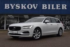 Volvo V90 D4 190 Momentum aut. 2,0