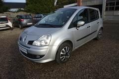 Renault Modus dCi Authentique Comfort 1,5