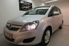 Opel Zafira 16V 140 Enjoy aut. 1,8
