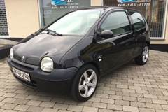 Renault Twingo 16V Open Air 1,2