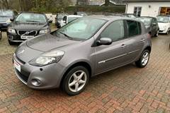 Renault Clio III dCi 85 Expression ST 1,5